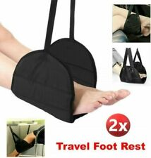 Leg Memory Foam Travel Pillows
