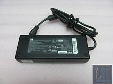 GENUINE OEM HP AC Adapter Charger PA-1121-12HD 375143-001 120W 18.5V 6.5A