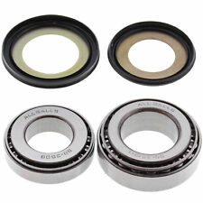 Tapper Bearing Kit For Triumph Trophy 900 1998