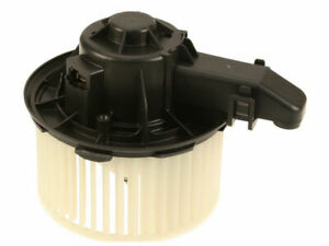 For 2008-2012 Ford Escape Blower Motor TYC 24331SK 2011 2010 2009