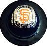 San Francisco Giants New SGA 2012 World Champions Replica Ring XMAS Gift