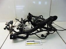 6R8Q-9H589 CABLAGGIO MOTORE ELETTRICO JAGUAR S-TYPE 2.7 D 5P AUT 152KW (2005) RI