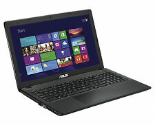 ASUS X551MAV 15.6in. (500GB, Intel Celeron, 2.16GHz, 4GB) Notebook/Laptop -...