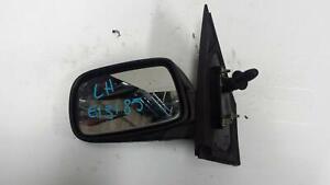 Toyota Echo Left Door Mirror NCP10 10/1999-09/2005