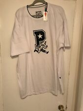 Play Cloths Running Jack Tshirt 3xl