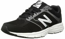 New Balance Women's 460v2 Cushioning Black size 6