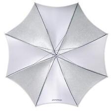 Westcott Collapsible Reflective Silver Umbrella 2002