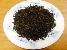 100% Organic Young Leaves Korean Green Tea 50g All Natural NO GMO NO Pesticide