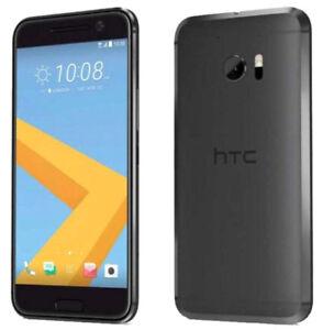 """HTC M10 4gb 32gb Quad Core 12mp Camera 5.2"""" Screen Android 4g LTE Smartphone"""