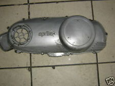 cubierta del motor Variomatic APRILIA LEONARDO SR 125