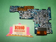 Apple Macbook Pro MA463LL/A A1150 USB Audio Magasafe DC Board
