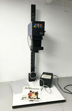 Durst M370 Easy Colour Photo Enlarger 50mm 2:8,5 /50 Schneider Componar Lens