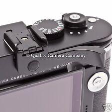 Match Technical Thumbs Up CSEP-10S Grip (Black) for Leica M240/M246/M262/240 MP