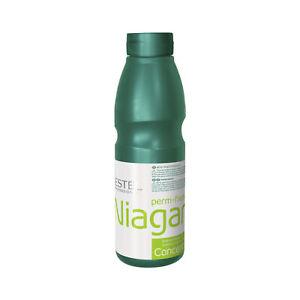 Fixage-Permanent for Chemical Wave Estel Professional Niagara