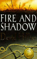 Fire And Shadow, Hillier, David , Acceptable, FAST Delivery