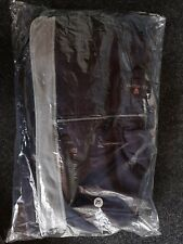 Deluxe Fairline Heavy Sailing Fleece with lining L - rrp £69.99