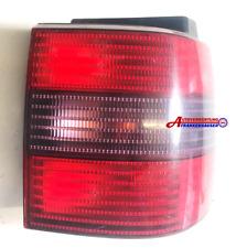 VW Passat 35i Variant Rücklicht Aussen Rechts 3A9945257 3A9945112B