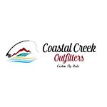 Coastal Creek Outfitters