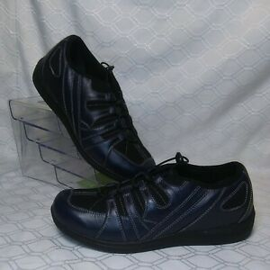 Drew daisy womens Orthopedic Comfort Shoes 11 m diabetic excellent condition