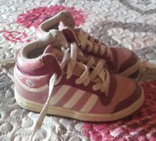 scarpe bimba  Adidas numero 28