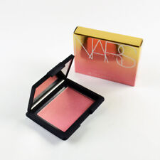 Nars Blush Powder Orgasm #4069 - Size 0.16 Oz. / 4.8 g Limited Edition Packaging