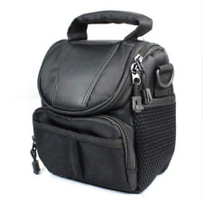 Dslr Waterproof Camera Bag For Nikon D5500 D5300 D5200 D5100 D3100 D3200 D3300 J