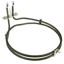 Compatible Fan Forced Oven Element to suit Brandt-Bloomberg Ovens