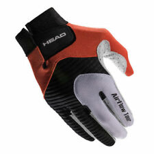 Head Air Flow Tour Racquetball Glove Right Hand/ Extra-Large