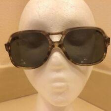 5ab408bc39 Original 1960s Vintage Sunglasses