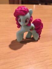 MLP My Little Pony Blind Bag Pony Ruby Splash