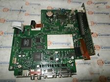 GC-AM Base PCB Sega Namco Video Board with Power Interface TSK-A