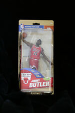 Jimmy Butler Chicago Bulls 1st Piece Ser 28 NBA McFarlane