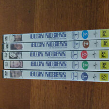 Buck Rogers In The 25th Century : Season 1 (DVD, 2005, 5-Disc Set)