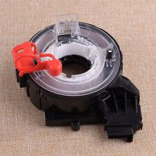 Steering Wheel Air Bag Clock Spring Spiral Cable Fit for Skoda Octavia II 8Pin
