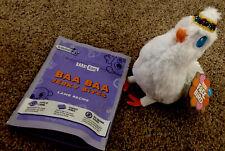 New listing Nwt New Bark Box Dog Lot Chew Treats Toy Free Bird Barkbox Medium LargE Hippie