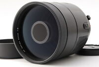 """"""" Near Mint """" Minolta AF REFLEX 500mm f/8 Lens for Sony A Mount from Japan #814"""