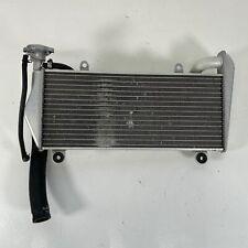 Ducati 899//1199 Panigale radiador rejilla protectora rejilla protectora calandra racefoxx