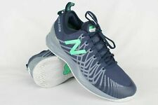 New Balance Mens Tennis Shoes Fresh Foam Lav Size 8.5 Hard Court MCHLAVNB
