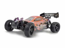 Buggy Booster Amewi 22031 4wd Waterproof 40km/h - couleur Orange