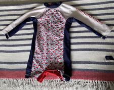 Vineyard Vines Target Baby Rashguard Bathing Suit