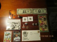New listing Vintage to 1970.s Collector Lot No Junk