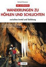 Deutsche Reiseführer & Reiseberichte über Bayern im Taschenbuch-Format