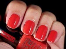 PUPA Smalto Lasting Color Gel 033 - Nail Polish Gel