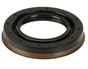 For Mercedes R129 R170 W210 W220 Rear Differential Pinion Seal OEM 0249979947