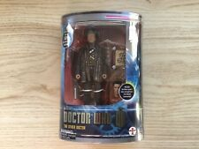 New listingDoctor Who The Other/war Doctor Figure.