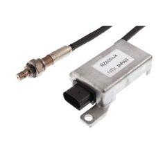 1 NOx-Sensor, NOx-Katalysator NGK 93015 passend für AUDI SEAT SKODA VW BENTLEY
