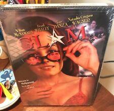 Glam (DVD, 2000, Canadian)