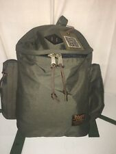 BRAND NEW WITH TAGS FILSON LIMITED EDITION FIELD PACK $175 1ST QUALITY