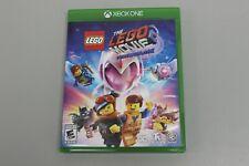 The Lego Movie 2 Video Game (Microsoft Xbox One)