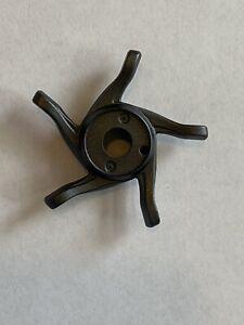 Shimano Fishing Reel Curado 200 G5 G6 G7 Star Drag Repair Part BNT4330 new